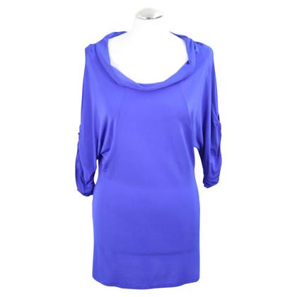Calvin Klein Oberteil in Blau