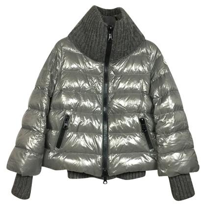 Moncler Beneden jas