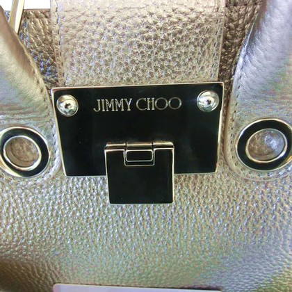 "Jimmy Choo ""Riley Tote Bag"""