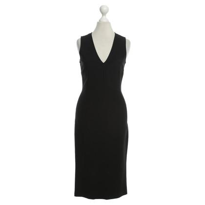Dolce & Gabbana Vestito di nero