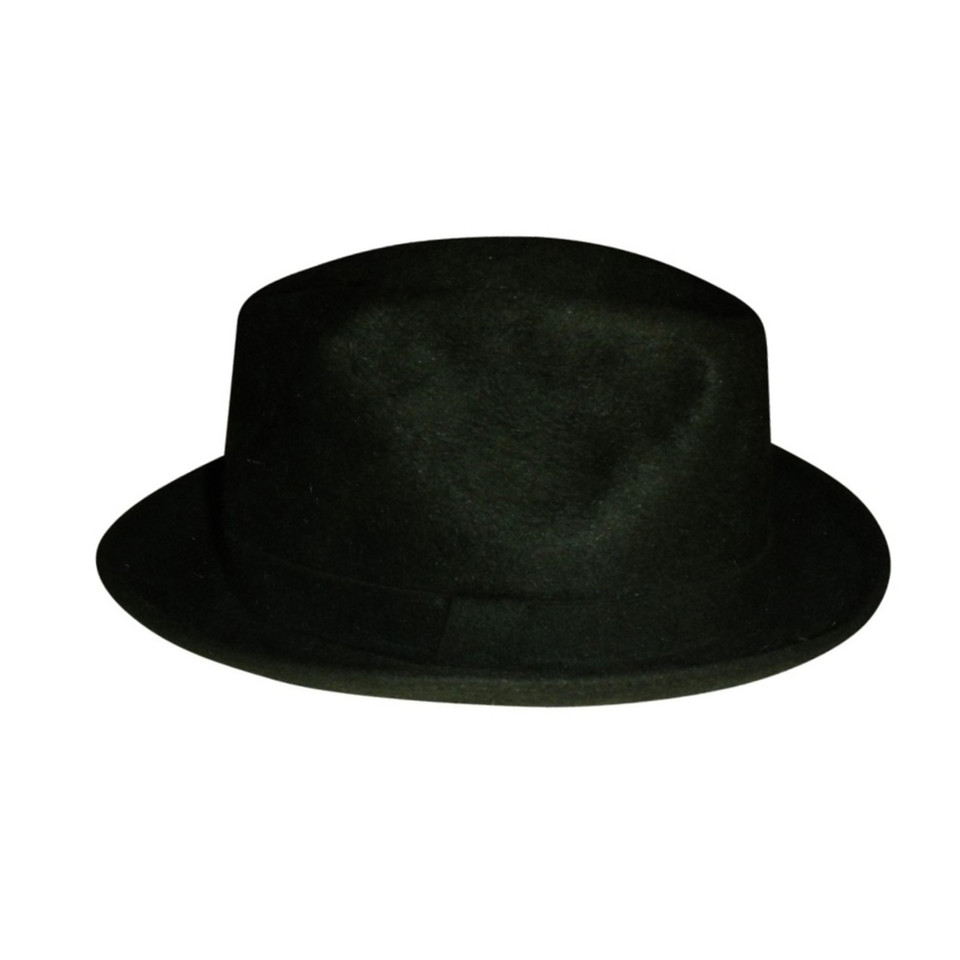 Borsalino cappello lana