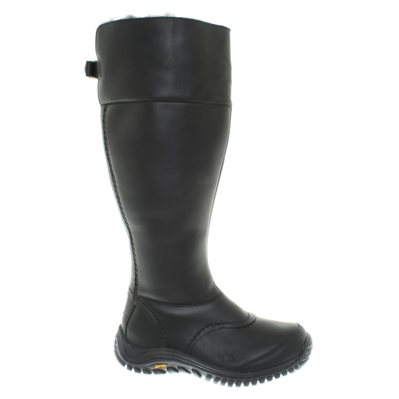 ugg online outlet romania