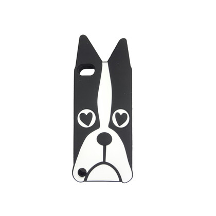 Marc by Marc Jacobs iPod Case Hund