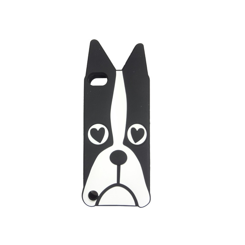 Marc by Marc Jacobs IPod touch case