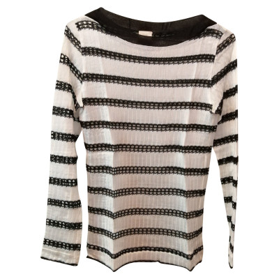 sale retailer d7c63 22cea Pinko Clothes Second Hand: Pinko Clothes Online Store, Pinko ...