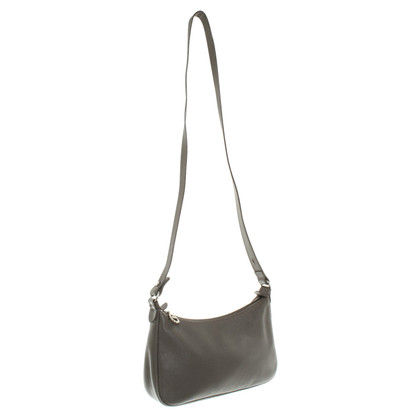 Longchamp Borsetta in taupe