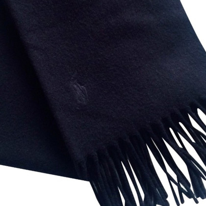 Polo Ralph Lauren Kasjmier sjaal