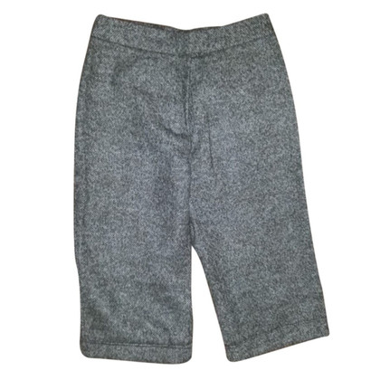 Marni Shorts made of wool
