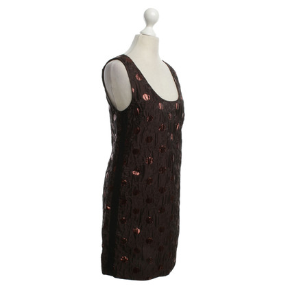 Marc Jacobs Dress with dots