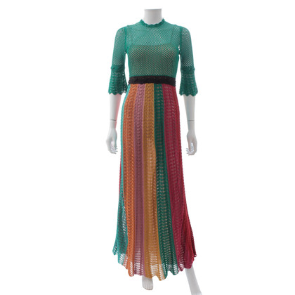 Gucci Dress in multicolor