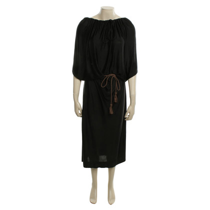 Vivienne Westwood Dress in black