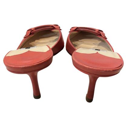 Jimmy Choo sandali