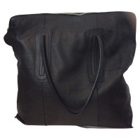 Rick Owens Handbag in black