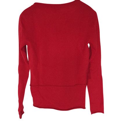Laurèl Cashmere sweater