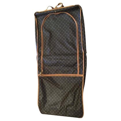 Louis Vuitton Garment bag vintage