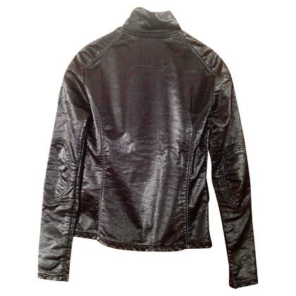 Belstaff Elektrische jas