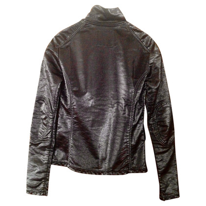 Belstaff Electric jacket