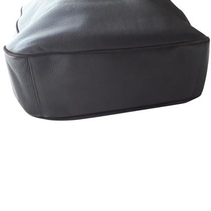 Hogan Handbag in Hobo style