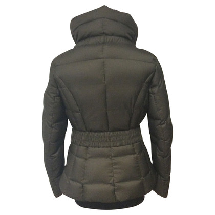 Blauer USA Jacket