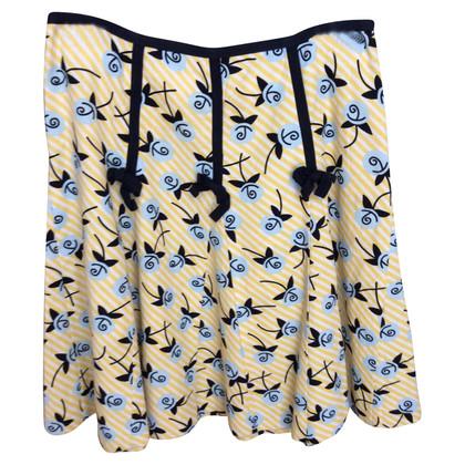 Tara Jarmon miniskirts