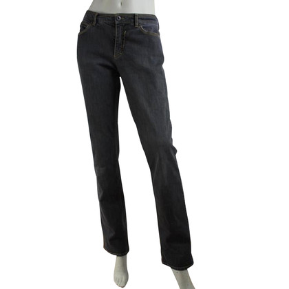 Marc Cain Grey jeans