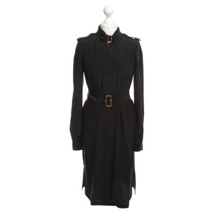 Diane von Furstenberg Camicette di seta vestito