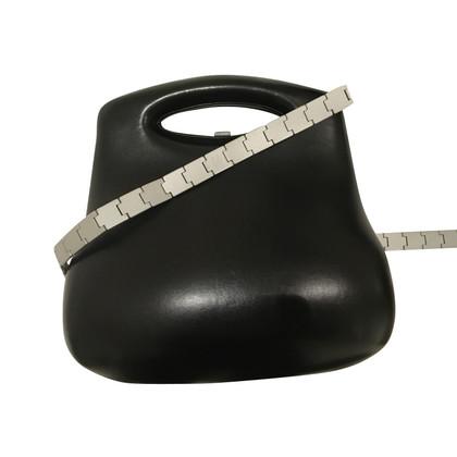 chanel handtaschen second hand chanel handtaschen online shop chanel handtaschen outlet sale. Black Bedroom Furniture Sets. Home Design Ideas