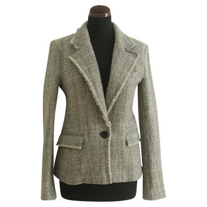 Isabel Marant Etoile Giacca in lana