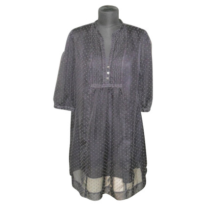Polo Ralph Lauren Dress in dark blue