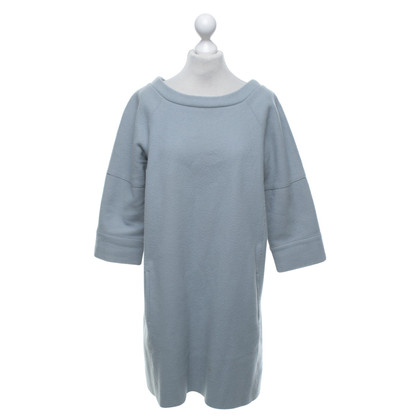 Humanoid Dress in light blue