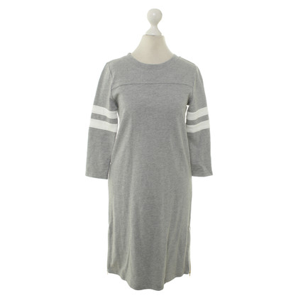 J. Crew Dress in grey