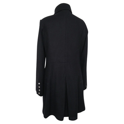 Tommy Hilfiger  Coat with incorporated vest
