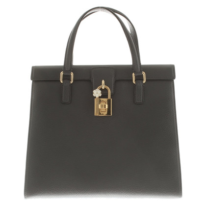 Dolce & Gabbana Leather handbag