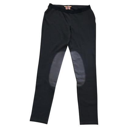 Tory Burch leggings