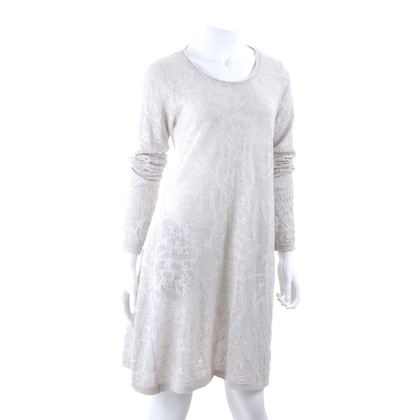 Omen Knit dress