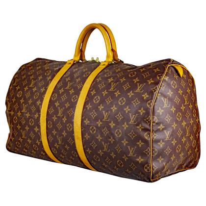 Lv Herren Tasche