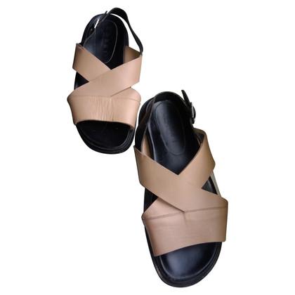 Marni sandals 38