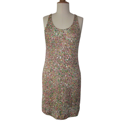 Tara Jarmon Dress with sequins