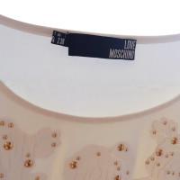 Moschino Love Korte jurk