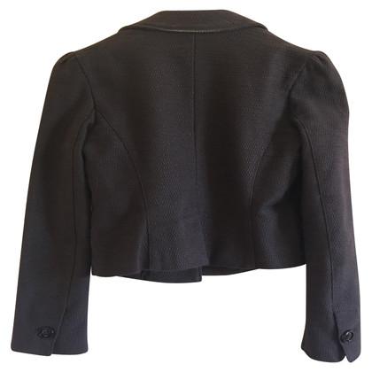 Max & Co giacca di cotone