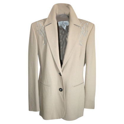 Laurèl tailored jacket