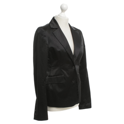 Gestuz Blazer in Black