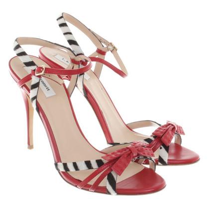 L.K. Bennett sandales