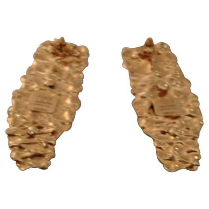 Fendi perno
