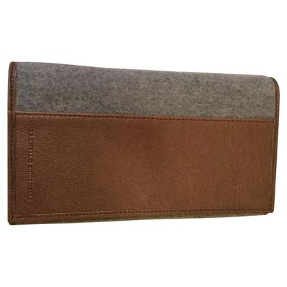 Brunello Cucinelli Wallet