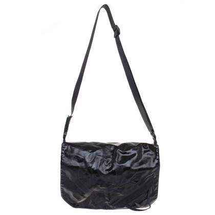 Chanel Shoulder bag with CC logo