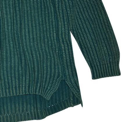 By Zoe Pullover in maglia