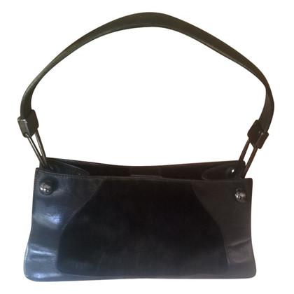 Furla Handtasche
