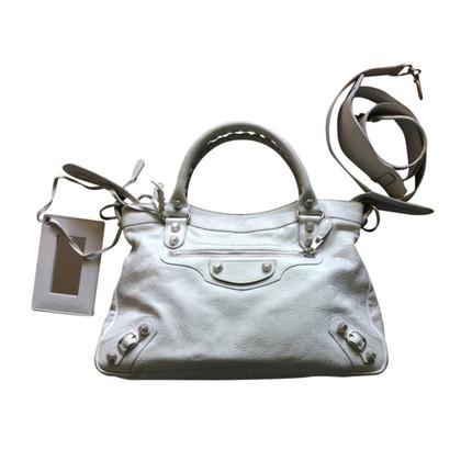 """Balenciaga """"Classic First Bag"""""""