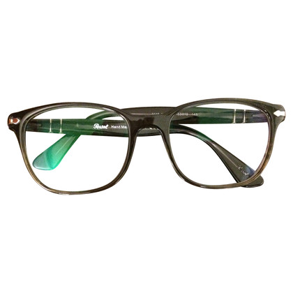 Persol Glasses